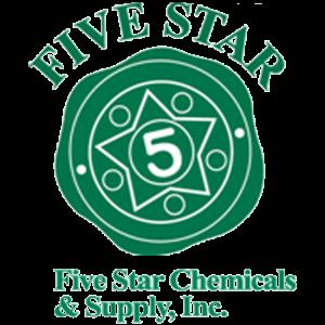 Five Star Chemicals & Supply LLC
