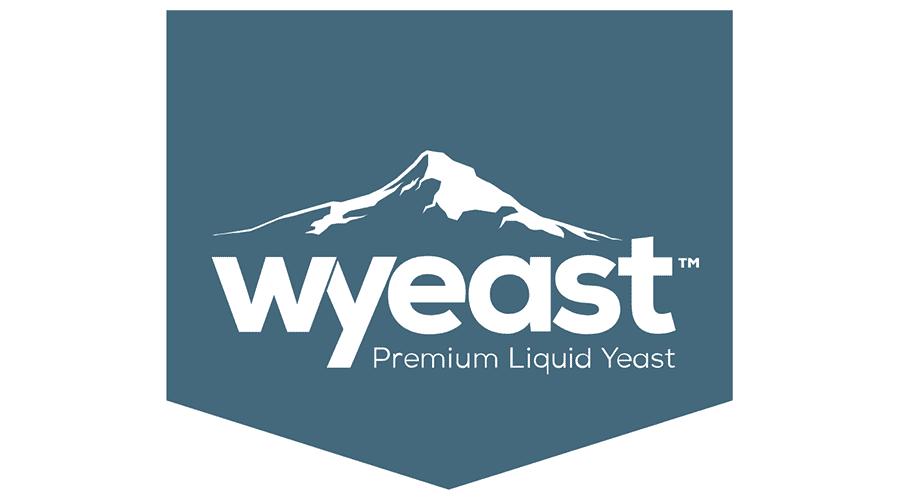 Wyeast Laboratories